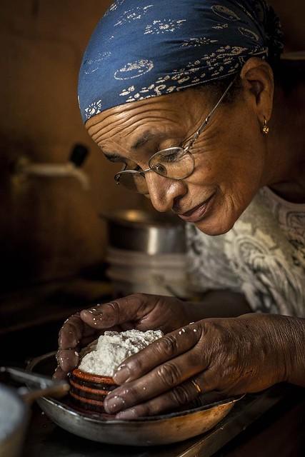 Fotografia que urge e que emerge,na edição 2021 do Fotógrafos em Ouro Preto