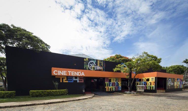 Calendário de eventos em Tiradentes-MG