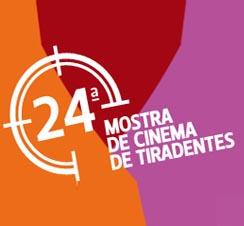 24ª Mostra de Cinema de Tiradentes