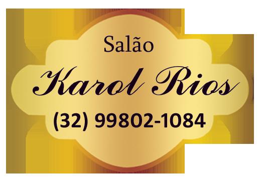karol logo