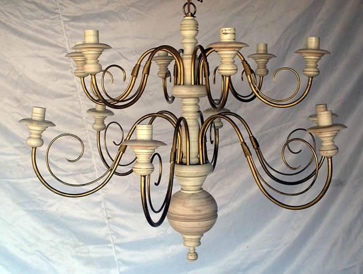 ARTGERAIS Artesanato de Tiradentes MG artesanato em ferro, móveis de demoliç u00e3o arte sacra