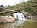 cachoeira do km 14