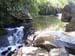cachoeira de paulo andré - tiradentes-mg