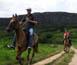 cavalgada tiradentes-bichinho