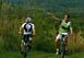 cicloturismo no bichinho