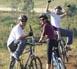 cicloturismo em tiradentes