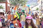carnaval em tiradentes-mg