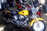encontro de motos de tiradentes